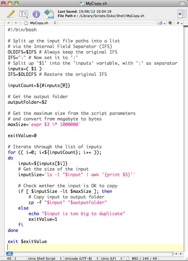Math in Shell Scripts Bash Shell Scripting by Examples - talart.ru