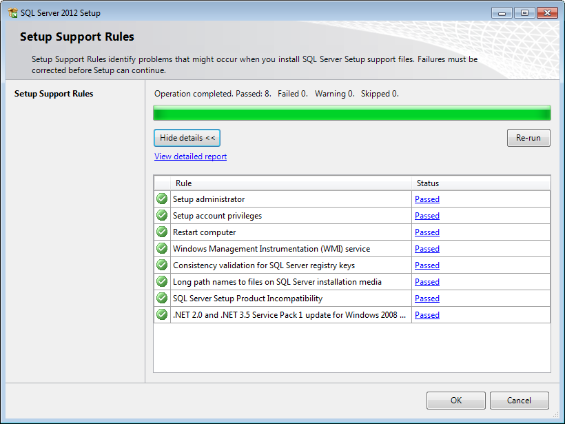 Sql server where is sql configuration manager in windows 10.