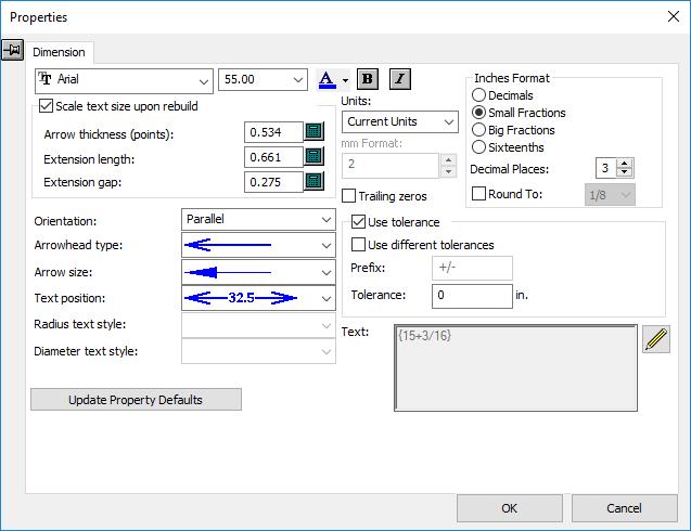 CONVERT ARTIOSCAD VRML PDF