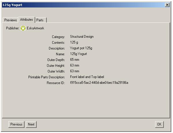 user reference manual rh docs esko com VA Manual Reference Ataaps Users Reference Manual